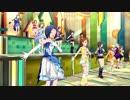 【ミリシタ13人ライブ】「LEADER!!」(765PRO ALLSTARS全員SSR)【高画質4K/1080p60】