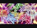 【歌詞付】100曲 戦姫絶唱シンフォギアノンストップサビメドレー【作業用BGM】