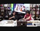 芸術動画の展覧会レビュー #1【ゲスト/「パープルーム」主宰・梅津庸一さん】