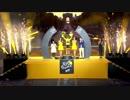 【ツール・ド・フランス2019】スウィング・ロウ~デスペラード【全ステージ名場面】