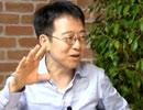 <マル激・前半>MMTは日本経済の救世主となり得るのか/小幡績氏(慶應義塾大学ビジネススクール准教授)
