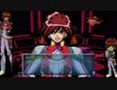 【プレイ動画】Sonata・なるみルートpart11【ナノ・セック編】