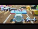 【実況】二人仲良くクラフトワールド 第21話 ヨッシーカート