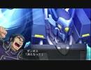 【ゆっくり実況】魔装機神II 140ターン以内にクリア【第10話】