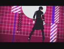 【MMDあんスタ】Conqueror【影片みか】
