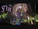 ゼロ君が行く!フロリダ ディズニーワールド Part.12 (マジックキングダム④) -Final Episode-