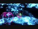 【オリジナル曲】デリーター/Deleter【ロック】