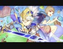 【VY1】つながるセカイ【オリジナル】by Maynith