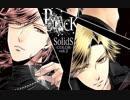 【SolidS】BLACK HEAVEN 歌ってみた 【KiRen燨蓮・籠目籠目】