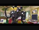 【実況】超次元、夢の邂逅再び―『メガミラクルフォース』 Ep.18