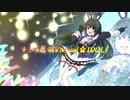 【月ノ美兎】「キミの最強Virtual☆IDOL! 」【VTuberイメージソング】V.Music