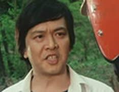 仮面ライダー(新) 第36話「急げ一文字隼人!樹にされる人々を救え!!」