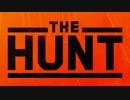 映画『The Hunt』予告編