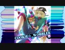 COOKIE☆_WOBBLER