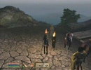 PC版Oblivion クエストMOD-『帝都の泥棒』 最終指令-旅立ち