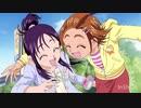 【ふたりはプリキュアSplash☆Star】「笑うが勝ち!」でGO!