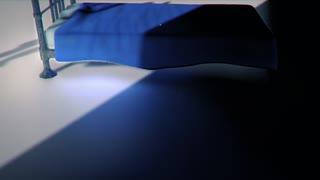 【MMD】画中ノヒカリ【SSGIテスト】