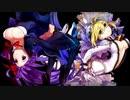 【Fate/EXTRA CCC】private(lilac)【単曲30分BGM】