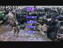 【Kenshi 】ユカリたちは世界を収める9枚目【ボイロ+淫夢】