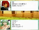 【MUGEN】 MUGEN STORIES INFINITY 第12話