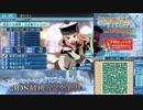 【実況】世界樹の迷宮X タイムシフト Part31-1【初見】