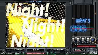 (Rootage) Night! Night! Night! (SPA)