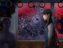 つぐのひ〜幽闇の並葬電車〜【実況】