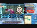 【実況】世界樹の迷宮X タイムシフト Part31-2【初見】