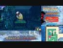 【実況】世界樹の迷宮X タイムシフト Part31-3【初見】