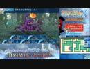 【実況】世界樹の迷宮X タイムシフト Part31-6【初見】