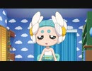 妖怪ウォッチ!  第19話「激情編 おっさんヅラ部」 /「妖怪マスクドニャーン」