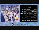 【C96】5th Album「5DOT」CrossFade【クロスフェード】