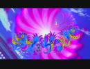【技集/#42】オリオンの刻印「小さな空の下」【最高画質/高音質】