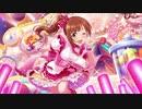 【8月10日は】Atsuatsu ♪ Macaroni Gratin 【五十嵐響子の誕生日】