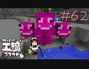 ゆっくり工魔クラフトS6 Part62【minecraft1.12.2】0229
