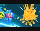 【実況プレイ】スターアライズのドリームフレンズに会いに行く 『星のカービィWii編』 part13【星のカービィ】