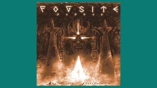 【ゆっくり音声】FOGSITE(フォグサイト)/庶卓遊録31 前編