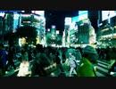 【初音ミク】カリユガ【オリジナル曲】