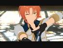 【MMDあんスタ】『ドラマツルギー』【Knights】(再投稿)
