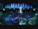 【初音ミク】Everwhite 【MMD-PV】1080p