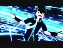 【狼音アロ】 The Disappearance of Rouon Aro 【MMD + UTAUカバー】