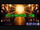 【アナザーエデン】祝☆中編追加 ☆5確定含む30連!