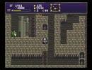 【SS】ファルコムクラシックス ザナドゥ 初見プレイ Part2 ~レベル2攻略