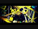 【劣等上等】いせしん×翁ーOKINAー【唄ッテミタ】 - Rettou Joutou (BRING IT ON) (Cover)