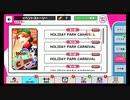 【初見実況プレイ】A3! イベントストーリー HOLIDAY PARK CARNIVAL PART1