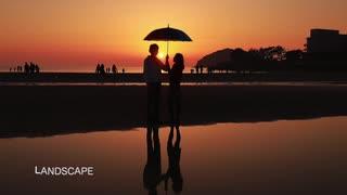 【Fukase】Landscape【オリジナル曲】