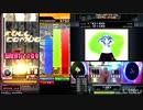 【beatmania IIDX 26 Rootage】お菓子の王国(SPA) FULL COMBO
