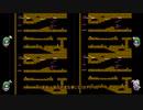 【スペランカー】ごり押しゲーマー東北ずん子のレトロゲーム...