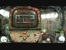 【刀剣乱舞】驚きコンビが機械の街を巡る Machi.narium 09-2【偽実況】