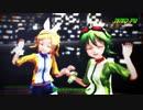 【MMD-PV】LUVORATORRRRRY! [Ver.1](ハートアラモード・デュエット版)